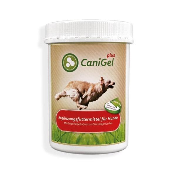 CaniGel Plus 500 g