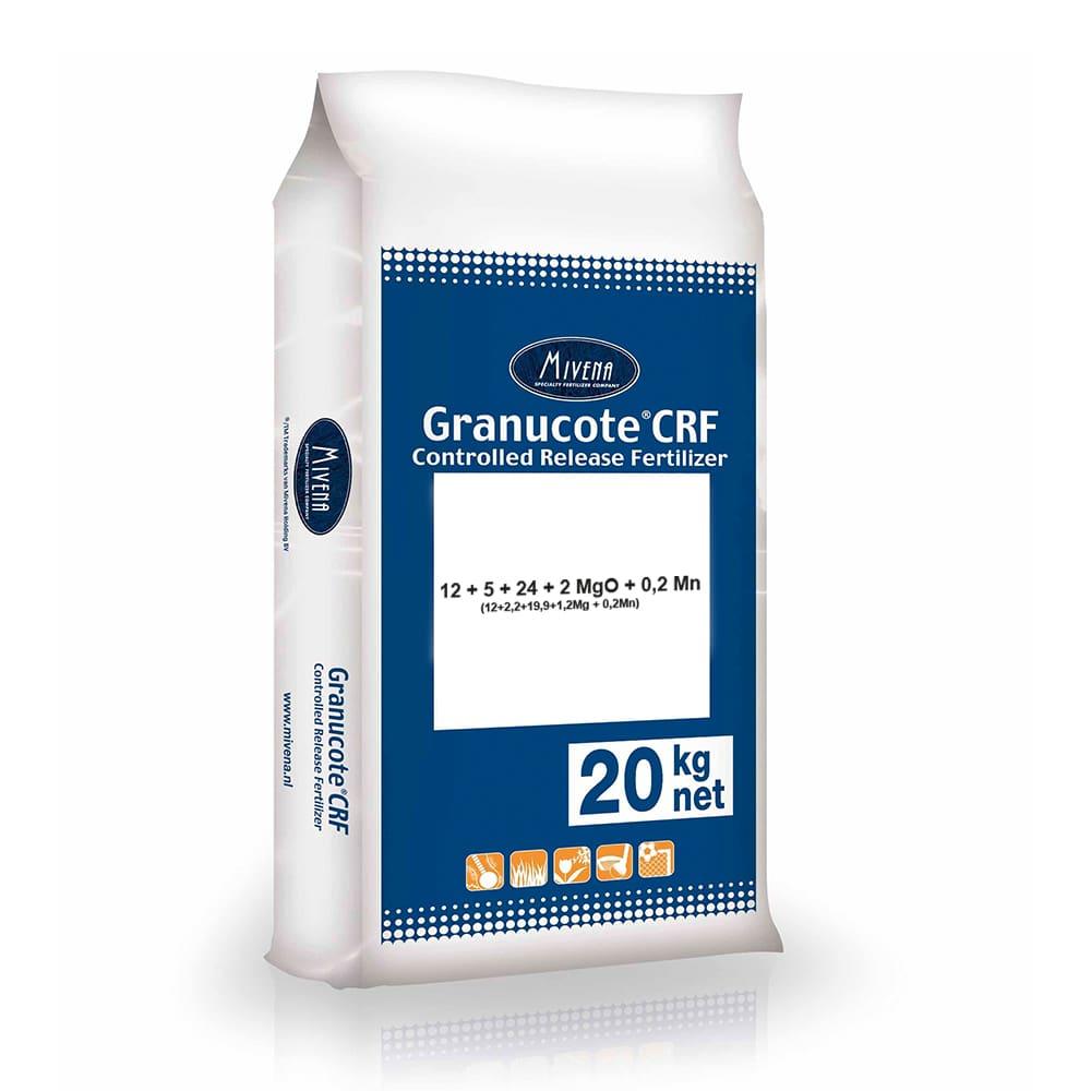 granucote crf 12 5 24 2mgo 0 2mn herbst rasend nger 20. Black Bedroom Furniture Sets. Home Design Ideas