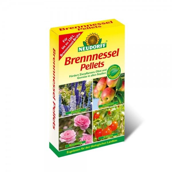 Neudorff Brennnessel Pellets 500 g