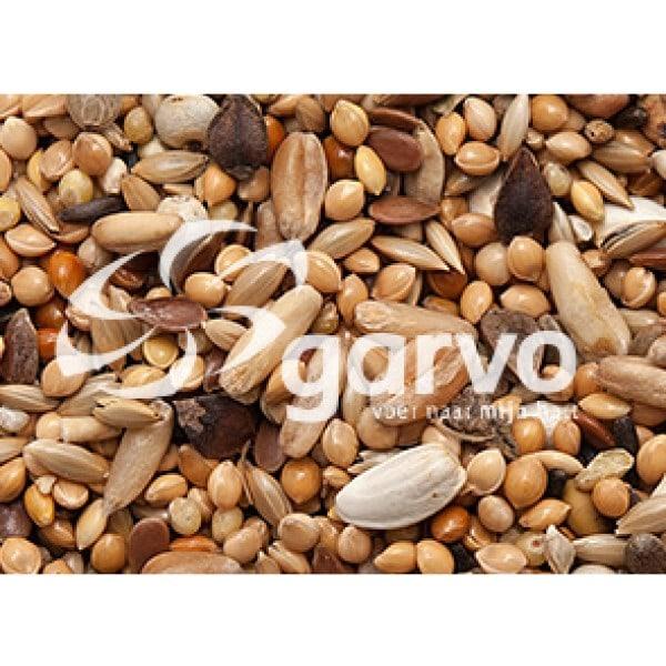 Garvo 9113 Neophemfutter für alle Neophemas (Grassittiche) 20 kg