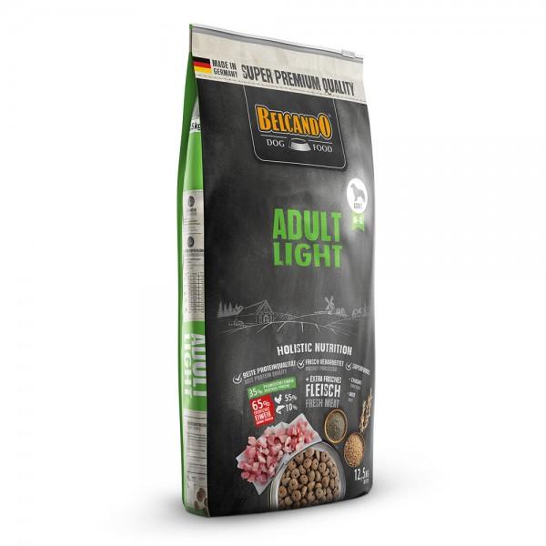 BELCANDO® ADULT LIGHT 12,5 kg