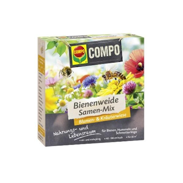 COMPO Samen-Mix Bienenweide 300 g für 50 m²