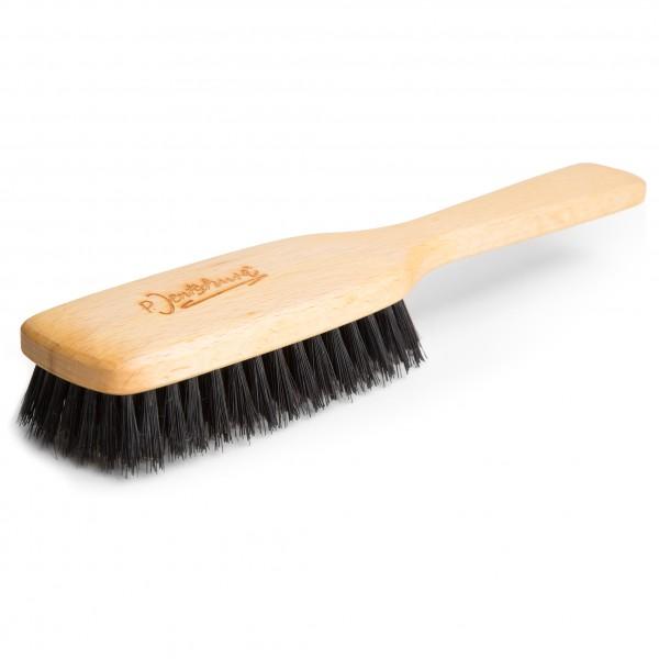 P. Jentschura Haarbürste für Trockenbürstungen