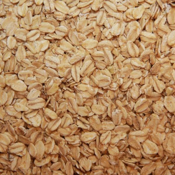 Geliebte Speise-Haferflocken 5 kg   Hafer   Speisegetreide   Getreide &PH_12