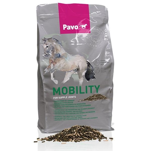 """Pavo Mobility """"Für starke Gelenke"""" 3 kg"""