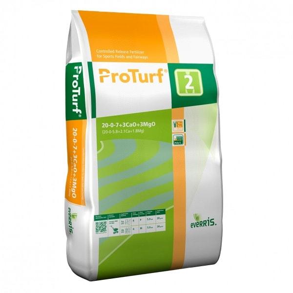 Everris Pro Turf 25 kg