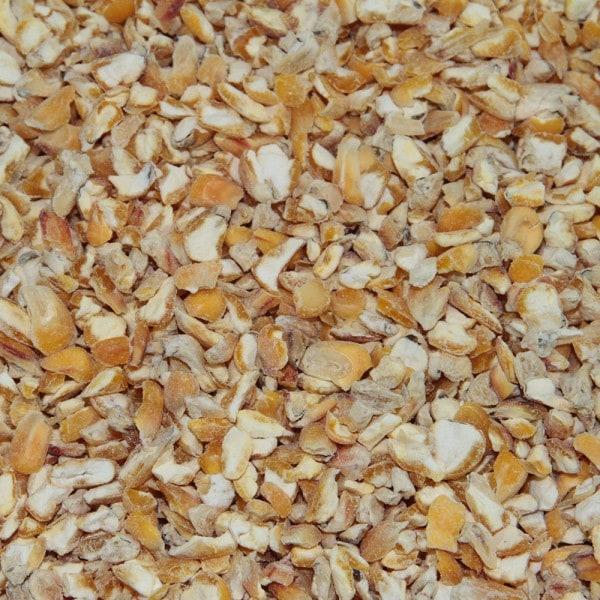 Paul's Mühle Bruchmais 1 kg
