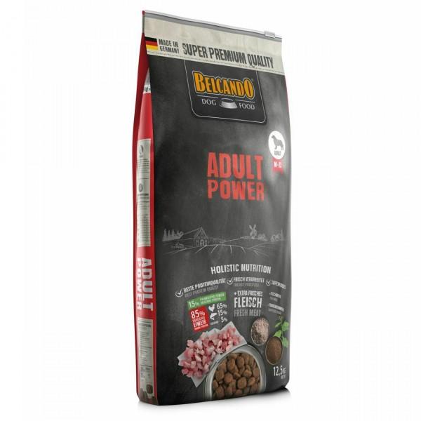 BELCANDO® ADULT POWER 12.5 kg