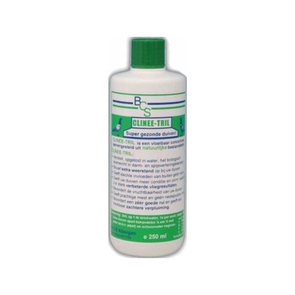 Clinee-Tril Gesunde Tauben 250 ml