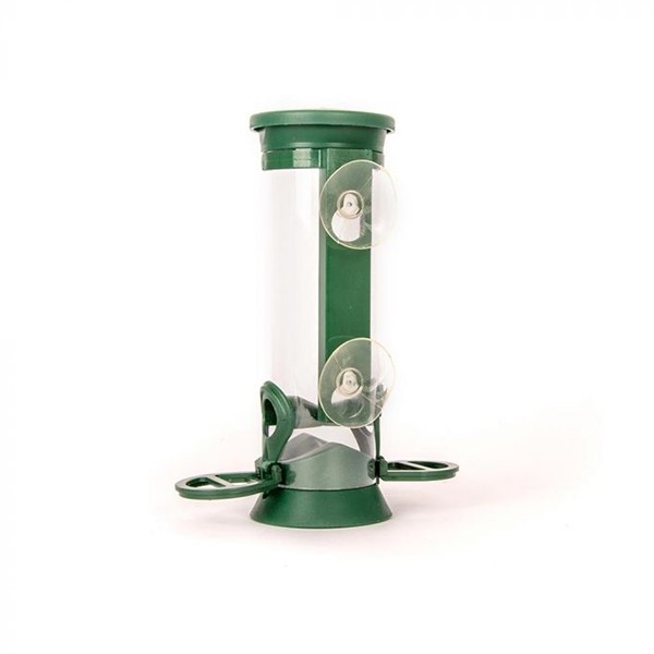 Fensterfuttersäule für Samen 310690619 (Lieferung ohne Futter)