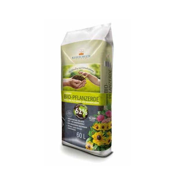 Kleeschulte Bio-Pflanzerde 60 Liter