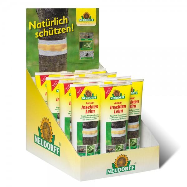 Neudorff Aurum InsektenLeim 170 g Tube