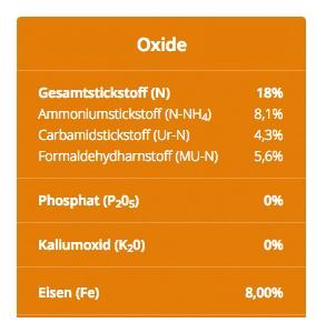 Moss_Oxide