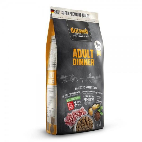 BELCANDO® ADULT DINNER 1 kg