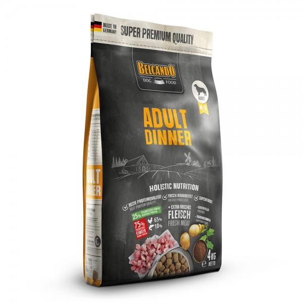 BELCANDO® ADULT DINNER 12,5 kg