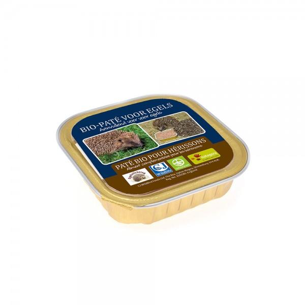 Bio-Pastete für Igel 100 g 190131615