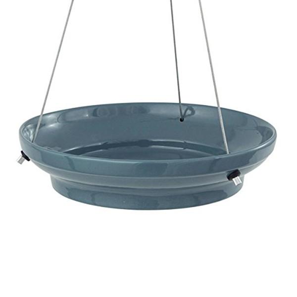 Hängende Wasserschale Vesi Blau 938390219