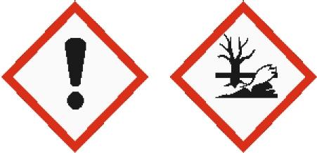 Gefahrenpiktogramme_Banvel