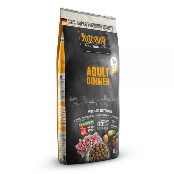 BELCANDO® ADULT DINNER 4 kg