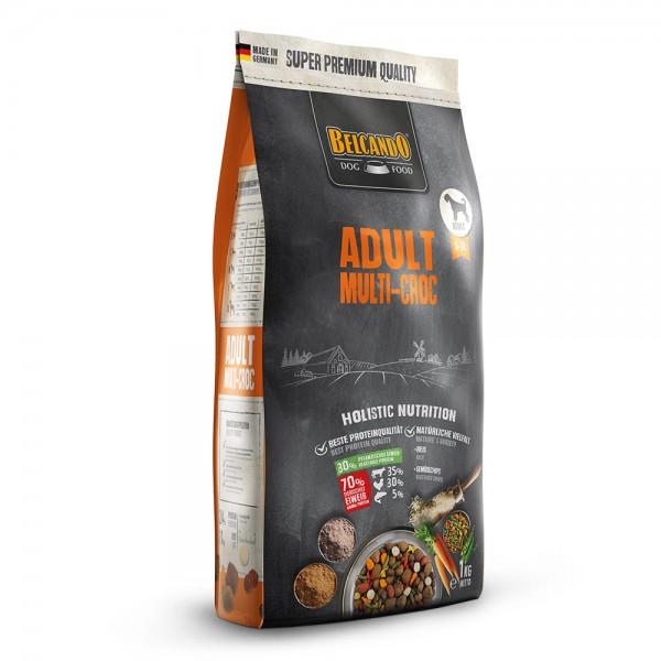 BELCANDO® ADULT MULTI-CROC 1 kg