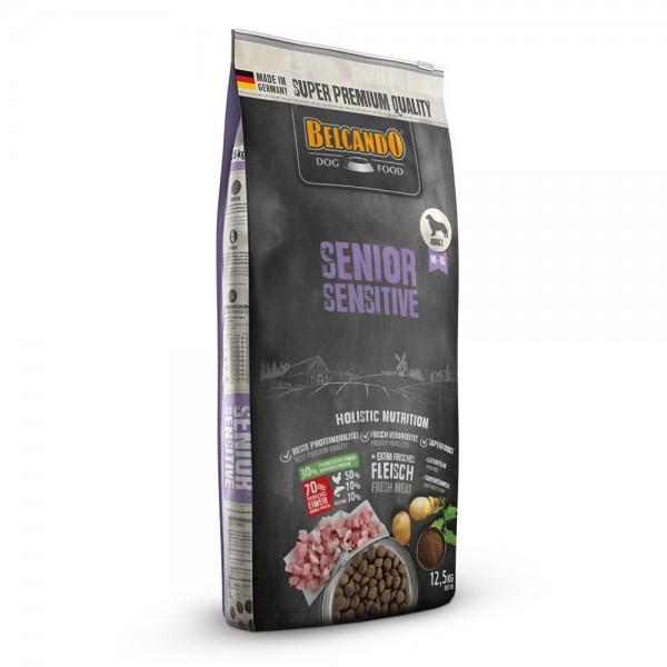BELCANDO® FINEST LIGHT 12,5 kg