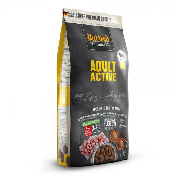 BELCANDO® ADULT ACTIVE 1 kg