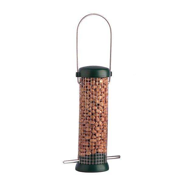 "Futtersäule ""Birdlover Peanuts little"", Ø 7,5 cm, Höhe: 22 cm, Modell 00856/5"