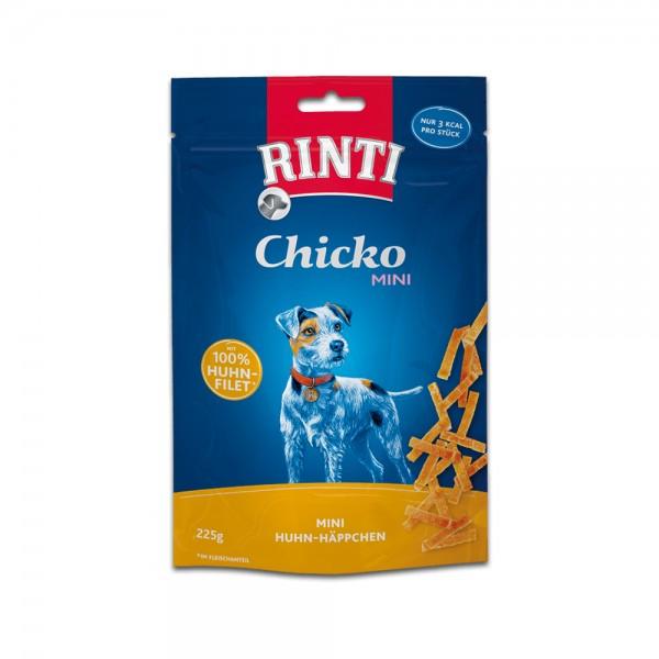 Rinti Chicko Mini Huhn 225 g