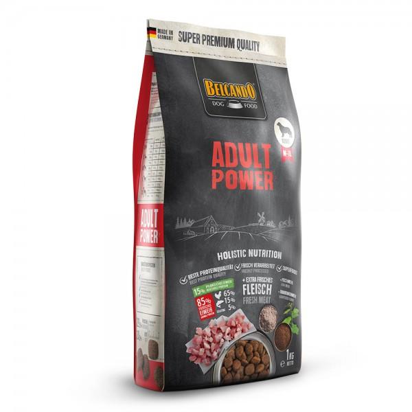 BELCANDO® ADULT POWER 1 kg