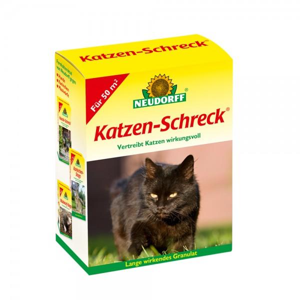 Neudorff Katzen-Schreck 200 g
