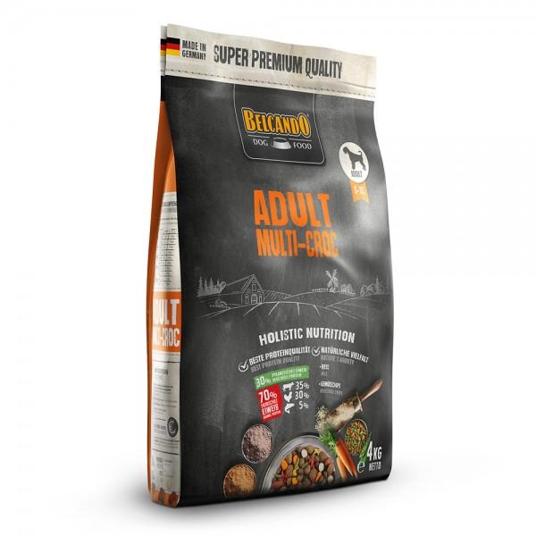 BELCANDO® ADULT MULTI-CROC 4 kg