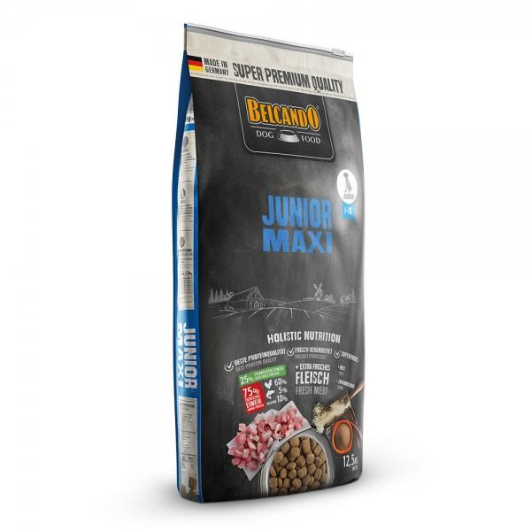BELCANDO® JUNIOR MAXI 12,5 kg